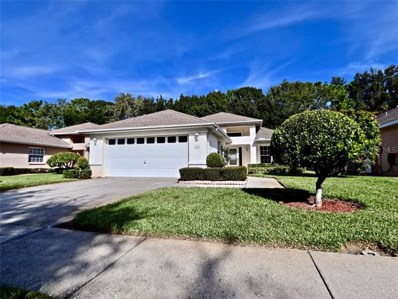 1049 TRAFALGAR Drive, New Port Richey, FL 34655 - #: W7818369