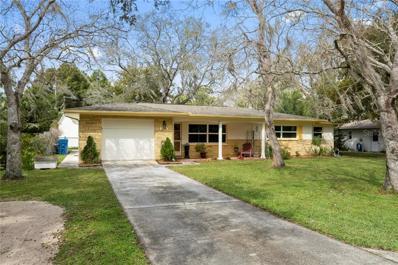199 LINCOLN Avenue, Brooksville, FL 34604 - #: W7820447