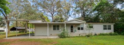 16033 COUNTY LINE Road, Brooksville, FL 34604 - #: W7821395