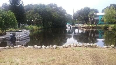 18935 JILL\'S Lane, Hudson, FL 34667 - #: W7823461