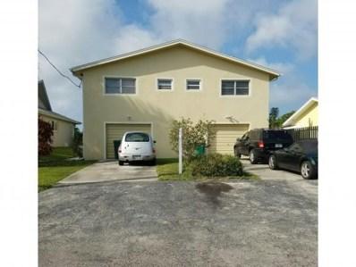 112 Tahiti Street UNIT 0, Naples, FL 34113 - #: 2162771