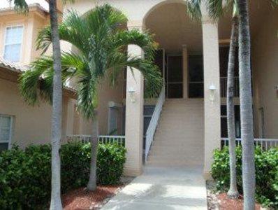 218 Waterway Court UNIT 201, Marco Island, FL 34145 - #: 2171348