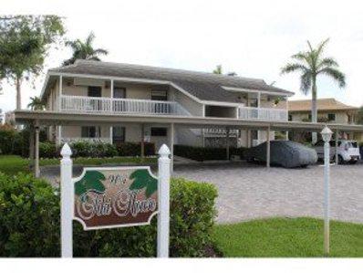 904 Panama Court UNIT 1, Marco Island, FL 34145 - #: 2180465