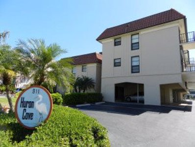 911 Huron Court UNIT 3, Marco Island, FL 34145 - #: 2180653