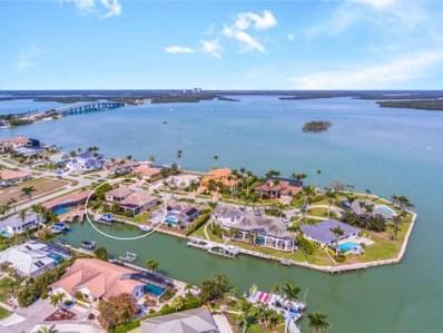 1458 Butterfield Court UNIT 1, Marco Island, FL 34145 - #: 2180675