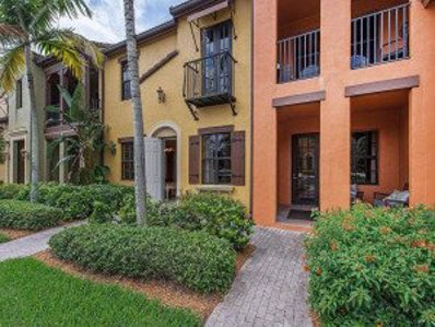 9114 Chula Vista Lane UNIT 119-3, Naples, FL 34113 - #: 2181576