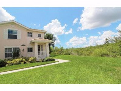 8365 Whisper Trace Way UNIT 204, Naples, FL 34114 - #: 2181961