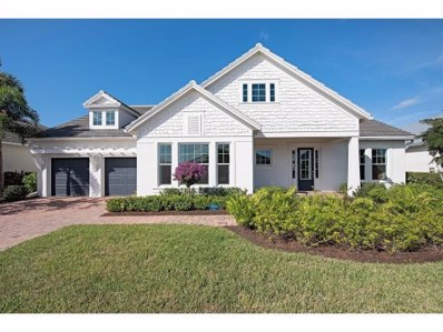 14835 Dockside Lane UNIT 1, Naples, FL 34114 - #: 2182970