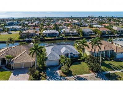 1827 Woodbine Court UNIT 2, Marco Island, FL 34145 - #: 2183050