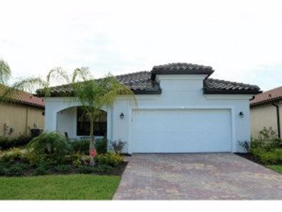 1575 Parnell Court UNIT 0, Naples, FL 34113 - #: 2191885