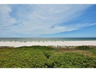 870 S Collier Boulevard UNIT 203, Marco Island, FL 34145 - #: 2192765