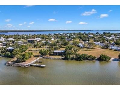 173 Lopez Lane UNIT 1553, Chokoloskee, FL 34138 - #: 2210331