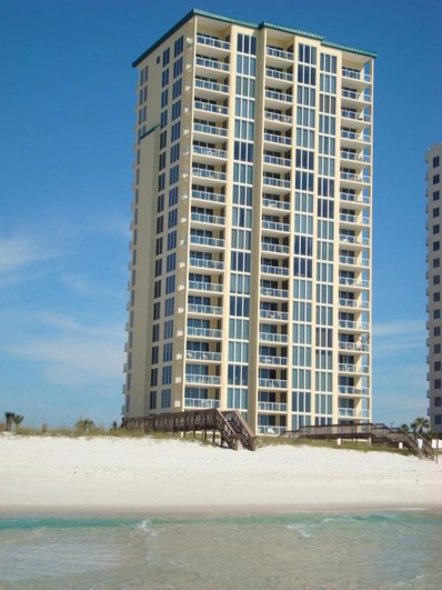 8477 Gulf Boulevard, Navarre, FL 32566 - #: 763354