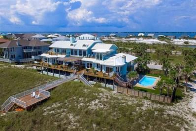 28 Calle Hermosa, Pensacola Beach, FL 32561 - #: 783815