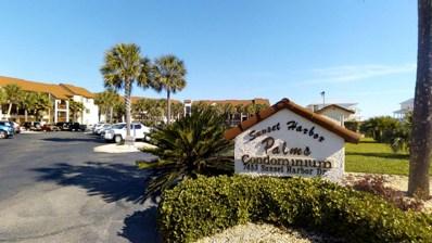 7453 Sunset Harbor Drive UNIT 2-203, Navarre, FL 32566 - #: 788118