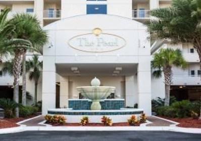 8499 Gulf Boulevard, Navarre, FL 32566 - #: 807348