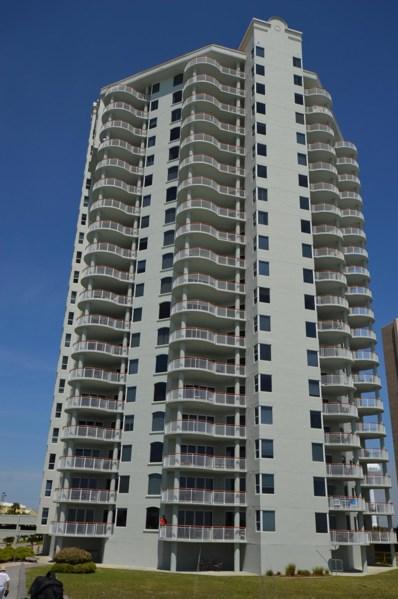 8515 Gulf Boulevard, Navarre, FL 32566 - #: 807698