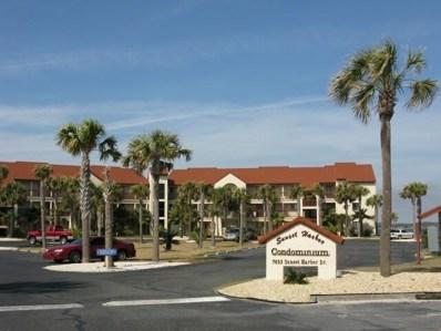 7453 Sunset Harbor Drive, Navarre, FL 32566 - #: 831105
