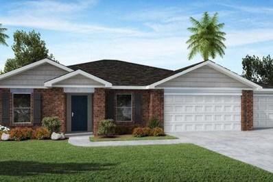 4723 Determination Court, Milton, FL 32570 - #: 833572