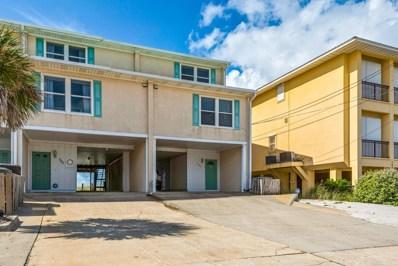 7685 Gulf Boulevard, Navarre, FL 32566 - #: 834141