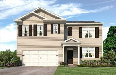 3159 Heritage Oaks Circle, Navarre, FL 32566 - #: 837149