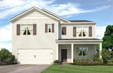 3165 Heritage Oaks Circle, Navarre, FL 32566 - #: 837150