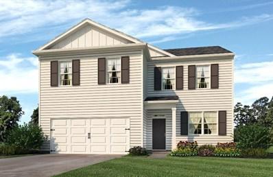 3149 Heritage Oaks Circle, Navarre, FL 32566 - #: 837156