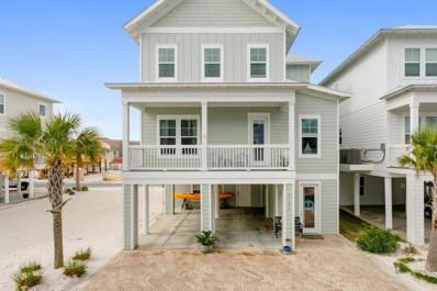 1481 Seaside Circle, Navarre, FL 32566 - #: 837840