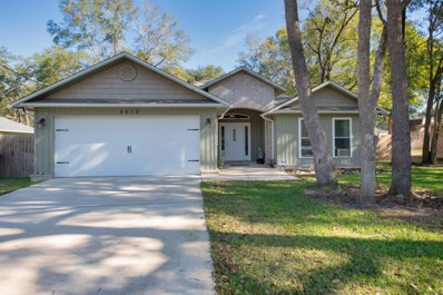 5512 Chipper Lane, Pace, FL 32571 - #: 837949