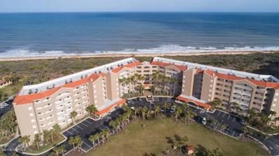 104 Surfview Dr UNIT 1105, Palm Coast, FL 32137 - #: 1001148