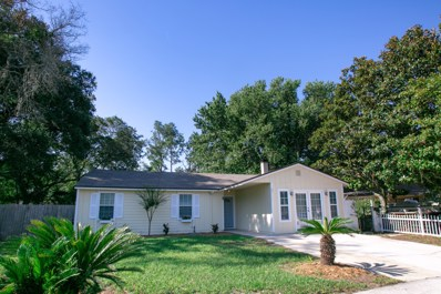 2570 Stern Dr, Jacksonville, FL 32233 - #: 1001465