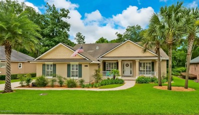 3849 Deer Chase Pl E, Jacksonville, FL 32224 - #: 1001486