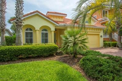 22 Sandpiper Ln, Palm Coast, FL 32137 - #: 1005060