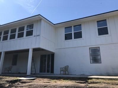 2011 Cornell Rd, Middleburg, FL 32068 - #: 1007229