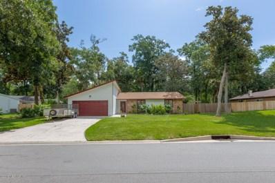 733 Camellia Terrace Dr, Neptune Beach, FL 32266 - #: 1008485