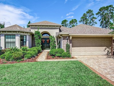 460 River Run Blvd, Ponte Vedra, FL 32081 - #: 1009617
