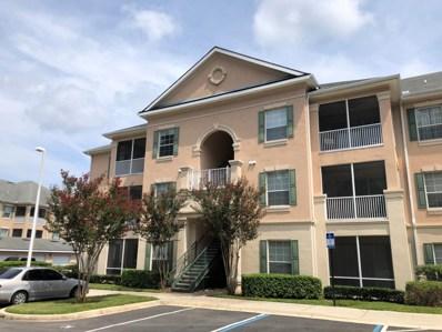 8601 Beach Blvd UNIT 1417, Jacksonville, FL 32216 - #: 1010135