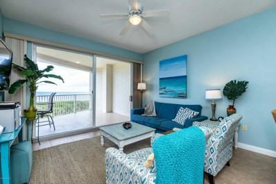 104 Surfview Dr UNIT 1304, Palm Coast, FL 32137 - #: 1011456