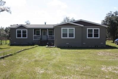 5559 Indian Trl, Keystone Heights, FL 32656 - #: 1013584