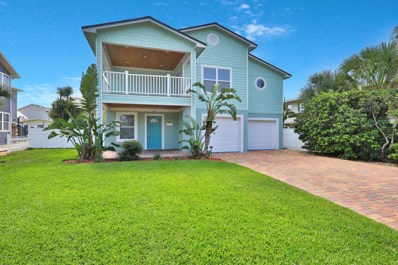 121 Myra St, Neptune Beach, FL 32266 - #: 1013681