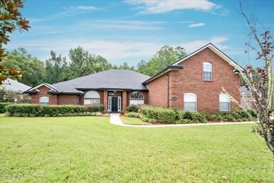 1571 Lockend Rd, Jacksonville, FL 32221 - #: 1013725