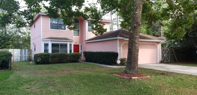7861 Pikes Peak Dr, Jacksonville, FL 32244 - #: 1014394