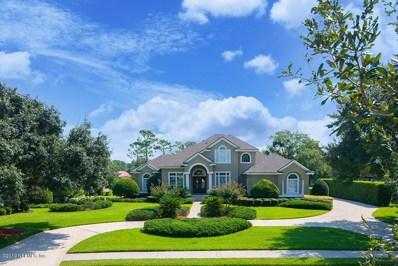 4549 Glen Kernan Pkwy E, Jacksonville, FL 32224 - #: 1015241