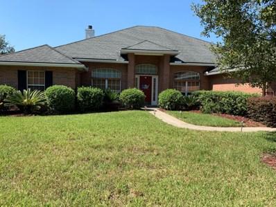 1618 Lockend Rd, Jacksonville, FL 32221 - #: 1015787