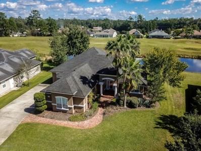3576 Barton Creek Cir, Green Cove Springs, FL 32043 - #: 1018648