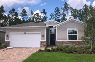 6651 Longleaf Branch Dr, Jacksonville, FL 32222 - #: 1018863