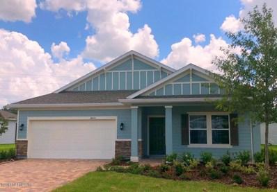 6620 Longleaf Branch Dr, Jacksonville, FL 32222 - #: 1018865