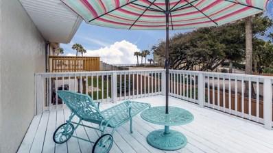 2233 Seminole Rd UNIT 30, Atlantic Beach, FL 32233 - #: 1018907