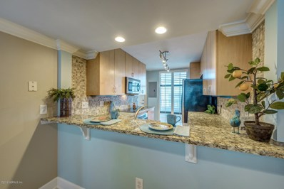 2100 Ocean Dr S UNIT PH2, Jacksonville Beach, FL 32250 - #: 1019033