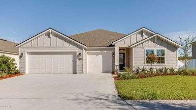3196 Southern Oaks Dr, Green Cove Springs, FL 32043 - #: 1020482